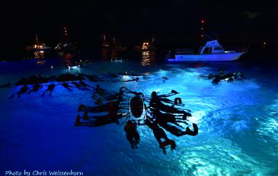 manta-snorkel-calendar