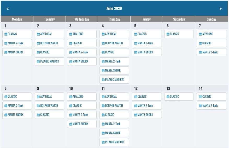 calendar-of-all-trips