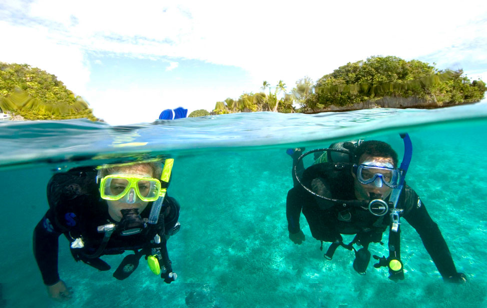 try-scuba-pool-calendar