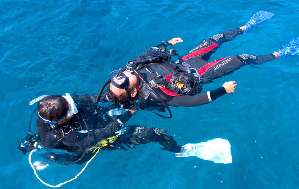 scuba-course-calendar